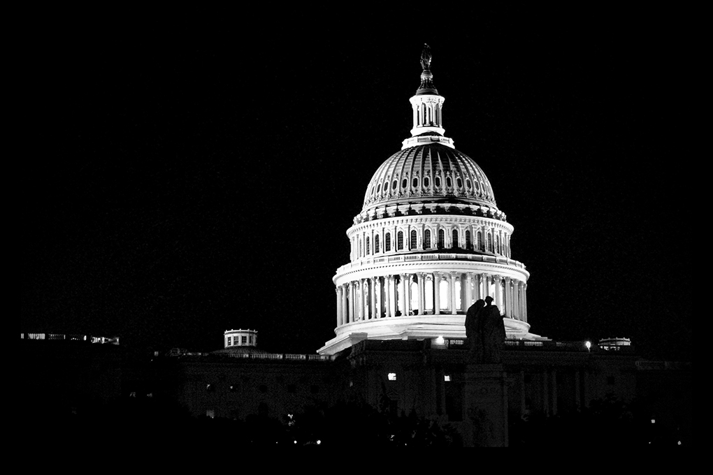 capitol-building-bw