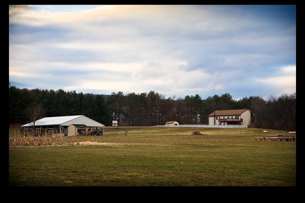 montville-field